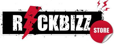 RockBizz Store